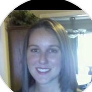 Heather M., Care Companion in Nacogdoches, TX with 0 years paid experience