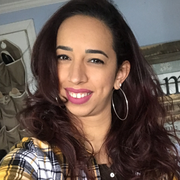 Thais B., Nanny in Astoria, NY with 6 years paid experience