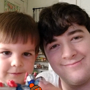 Craig M., Babysitter in Bethlehem, PA with 0 years paid experience