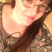 Cecilia M., Babysitter in Lampasas, TX with 4 years paid experience