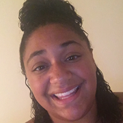 "Brittney G. - Big Rapids <span class=""translation_missing"" title=""translation missing: en.application.care_types.child_care"">Child Care</span>"