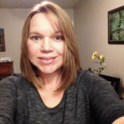 Christine J., Nanny in Geismar, LA 70734 with 3 years of paid experience