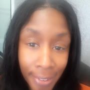 Fantasia J., Care Companion in Somerset, NJ with 15 years paid experience