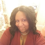 Verina K., Care Companion in Charlotte, NC with 6 years paid experience