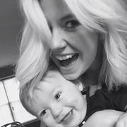 Kristen P. - Laurel Hill Babysitter