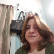 Carmen B. - Boston Care Companion