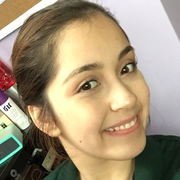 Guadalupe V., Care Companion in North Chicago, IL with 2 years paid experience