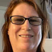 Wendy  D., Nanny in Alpine, CA 91901 with 11 years of paid experience