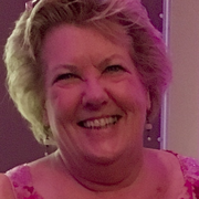 Susan K., Babysitter in Hampton, VA with 3 years paid experience