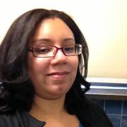 Veronica S. - Greensboro Pet Care Provider
