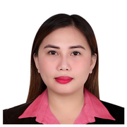 Jonelyn M., Babysitter in National City, CA with 0 years paid experience