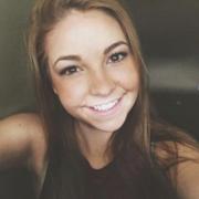 Ashlyne C. - Granger Babysitter
