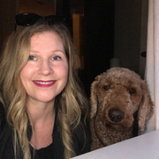 Angela S., Nanny in Vancouver, WA with 5 years paid experience