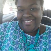 Patricia M. - Tallahassee Nanny