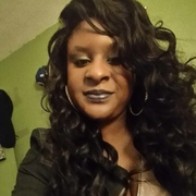 Kevana M., Babysitter in Long Beach, NY with 5 years paid experience