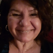 Rosa S., Babysitter in Bethlehem, PA with 18 years paid experience