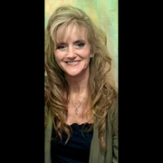 Karri P., Babysitter in Rescue, CA with 40 years paid experience