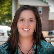 Jenna R. - Independence Pet Care Provider