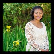 Alexandria R. - San Diego Babysitter