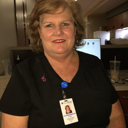 Ginger B., Care Companion in Franklin, TN with 0 years paid experience