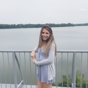 """Lexi A. - Belmont <span class=""""translation_missing"""" title=""""translation missing: en.application.care_types.child_care"""">Child Care</span>"""