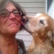 Karen W. - Trenton Pet Care Provider