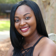 Amari T., Nanny in Orlando, FL with 8 years paid experience