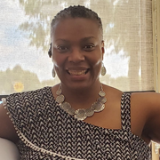 Cassandra W., Nanny in Macon, GA with 28 years paid experience