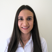 Paola D., Care Companion in Saint Louis, MO with 3 years paid experience