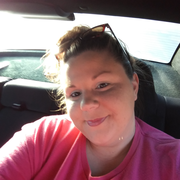 Chelsea M., Care Companion in Fort Smith, AR with 11 years paid experience