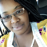 Camranique H., Babysitter in Little Rock, AR with 6 years paid experience