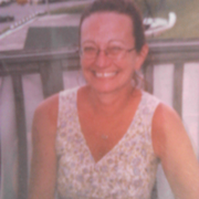 Donna S., Care Companion in Waterville, ME with 10 years paid experience