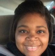 Leanna J. - Evansville Care Companion