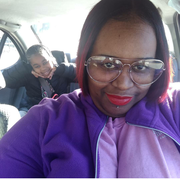Tyra B., Nanny in Baltimore, MD with 8 years paid experience