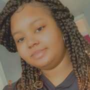 Dionna C., Babysitter in Philadelphia, PA with 2 years paid experience