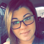 Kristen H., Child Care in Roxboro, NC 27573 with 14 years of paid experience