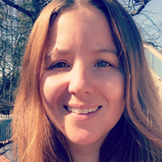 Amber Lyn B., Pet Care Provider in Cranston, RI with 3 years paid experience