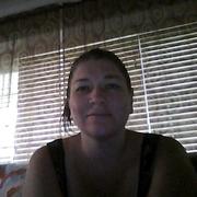 Patricia F. - Grasonville Nanny