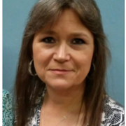 Jeannie R., Babysitter in Pea Ridge, AR 72751 with 1 year of paid experience