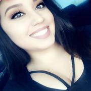 Bianca R. - Denton Babysitter