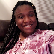 Bryanna M., Babysitter in Augusta, GA with 2 years paid experience