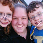 Katelyn F., Babysitter in Slingerlands, NY with 2 years paid experience