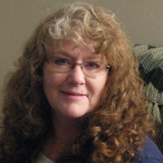 Colleen S. - Portland Pet Care Provider
