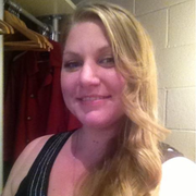 Megan L., Nanny in Wayne, OH 43466 with 20 years of paid experience