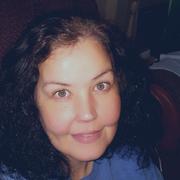 Deborah H. - Haleyville Babysitter