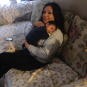 Daisy G., Babysitter in Livermore, CA with 2 years paid experience