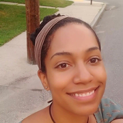 Malika D., Babysitter in Lewiston, ME with 10 years paid experience
