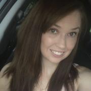 Katlin C. - Abingdon Babysitter