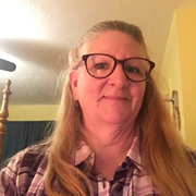 Deanne K., Babysitter in Coatesville, IN with 22 years paid experience