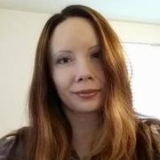 Melanie N. - Milford Pet Care Provider
